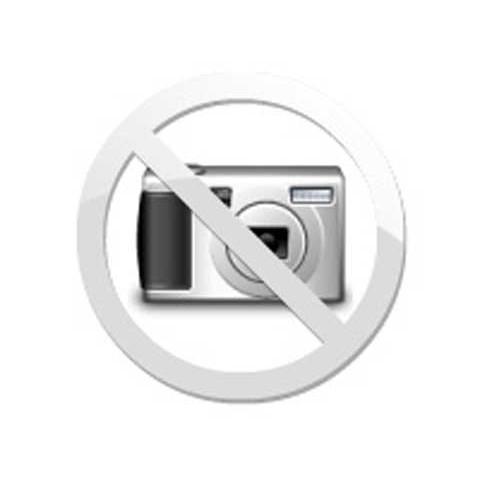 Voltímetro - Digital